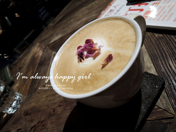 2014-4-12PURR咖啡小涵 (31).jpg