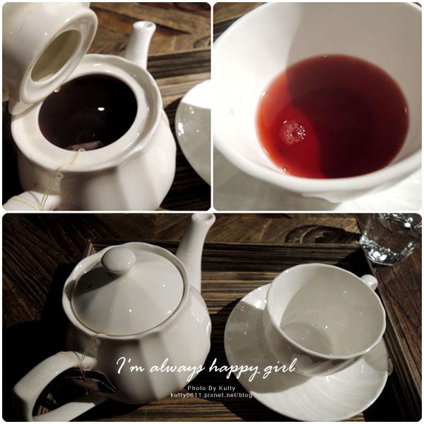 2014-4-12PURR咖啡小涵 (32).jpg