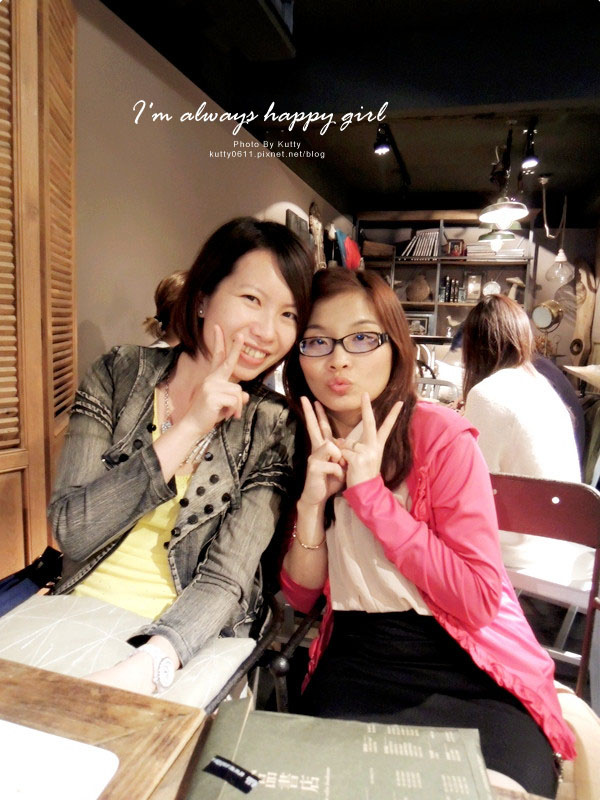 2014-4-12PURR咖啡小涵 (38).jpg