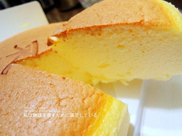 2014-4-27山寨村不重乳酪蛋糕 (5).jpg