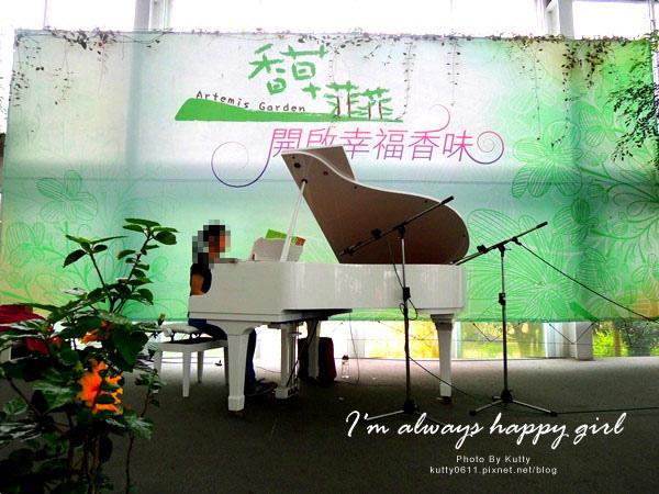 2014-4-27香草菲菲 (10).jpg