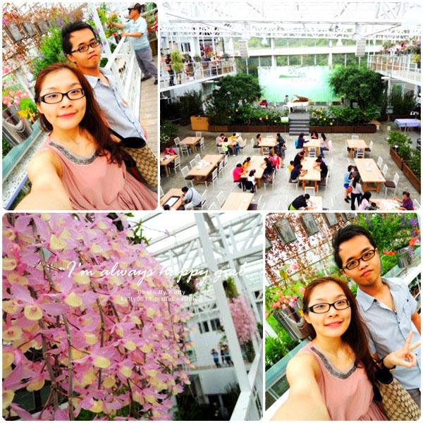 2014-4-27香草菲菲 (19).jpg