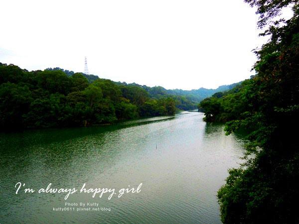 2014-5-4寶山水庫 (13).jpg