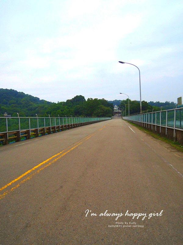 2014-5-4寶山水庫 (18).jpg