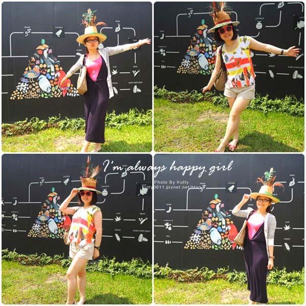 2014-5-30森林鳥花園_大娘 (14).jpg
