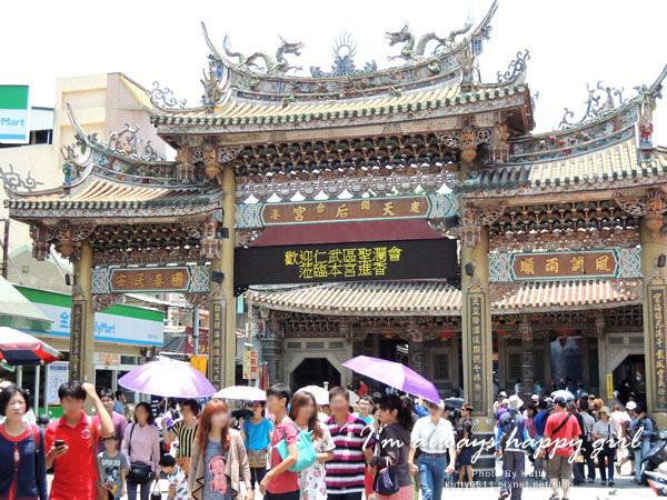 2014-5-31鹿港天后宮老街 (2).jpg