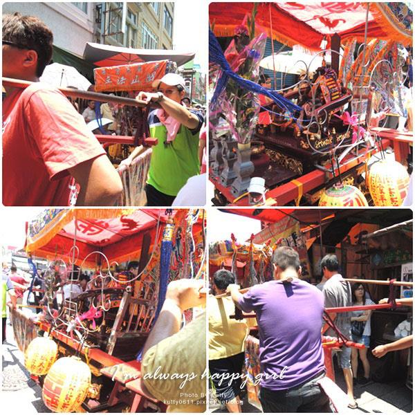 2014-5-31鹿港天后宮老街 (11).jpg