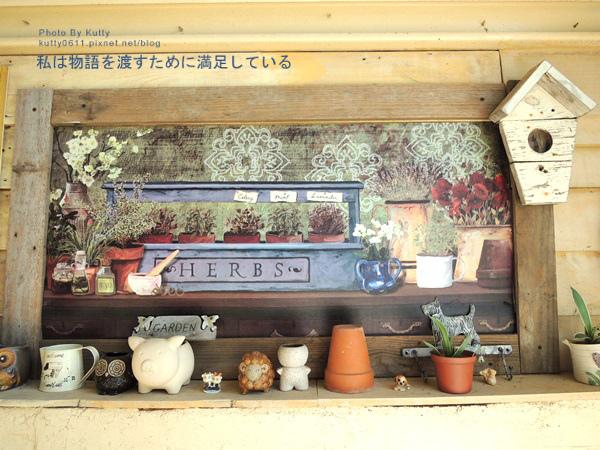 2014-5-31幸福農場 100號牧場 (6).jpg