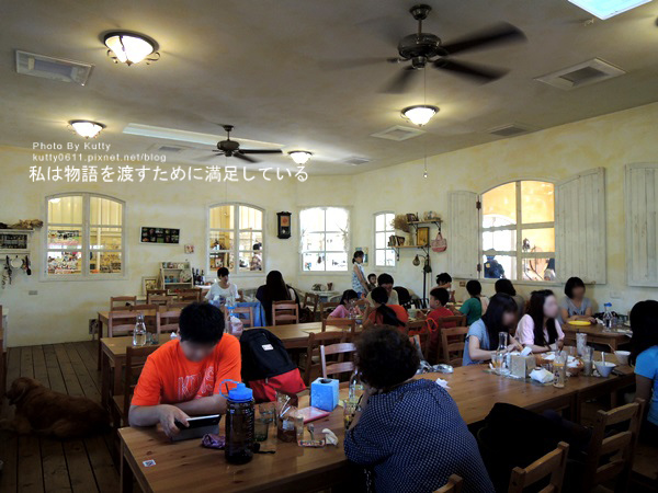2014-5-31幸福農場 100號牧場 (18).jpg