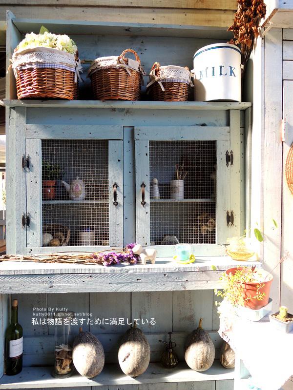 2014-5-31幸福農場 100號牧場 (28).jpg