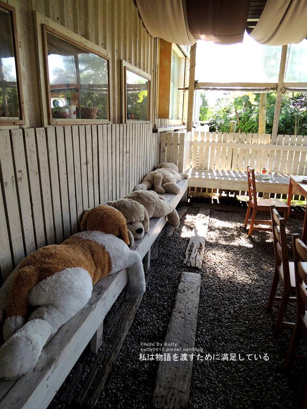 2014-5-31幸福農場 100號牧場 (31).jpg