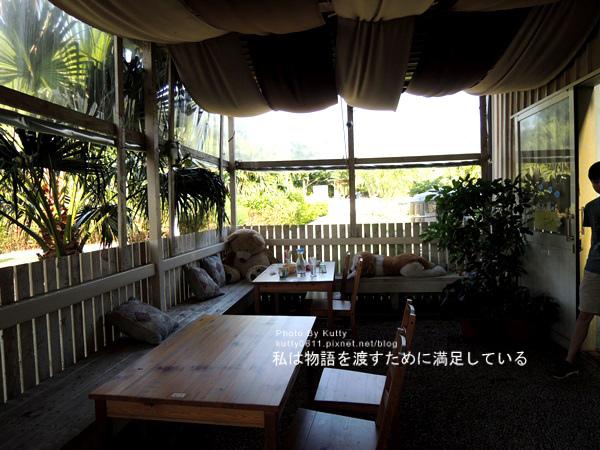 2014-5-31幸福農場 100號牧場 (32).jpg