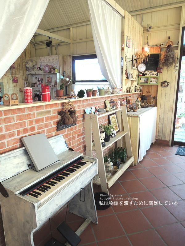 2014-5-31幸福農場 100號牧場 (44).jpg