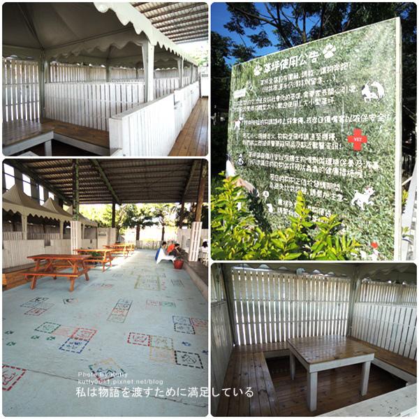 2014-5-31幸福農場 100號牧場 (47).jpg