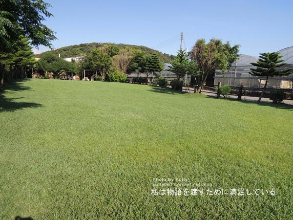 2014-5-31幸福農場 100號牧場 (48).jpg