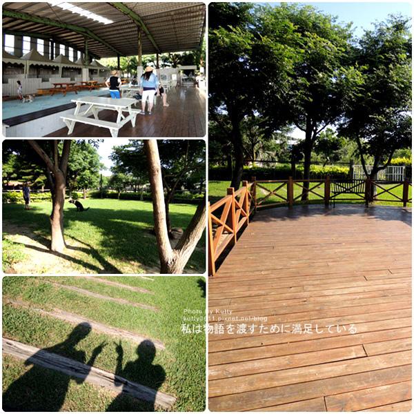 2014-5-31幸福農場 100號牧場 (49).jpg