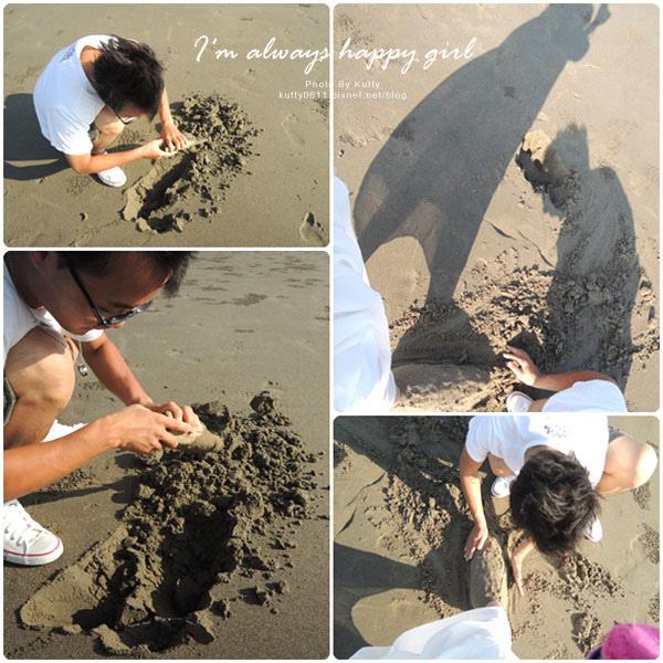 2014-5-31通霄海邊 好水好陽光 (13).jpg