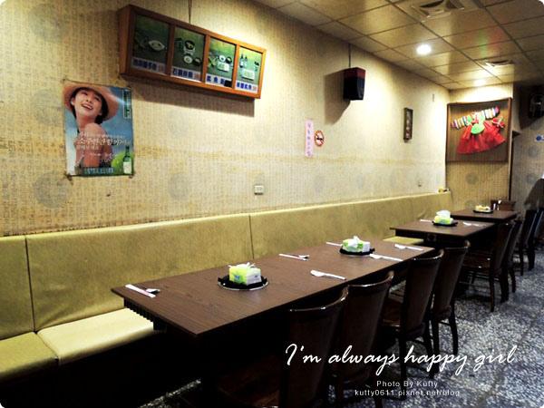 2014-7-3怡貞阿里郎銅板烤肉 (3).jpg