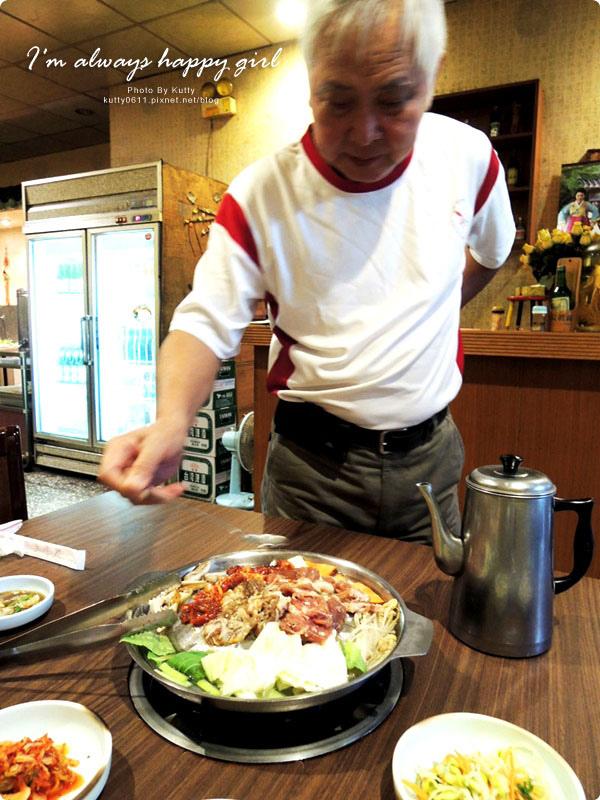 2014-7-3怡貞阿里郎銅板烤肉 (7).jpg