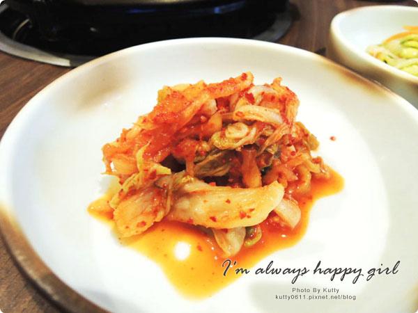 2014-7-3怡貞阿里郎銅板烤肉 (9).jpg