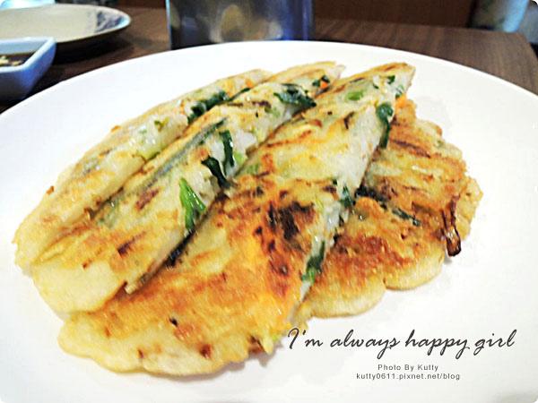 2014-7-3怡貞阿里郎銅板烤肉 (13).jpg