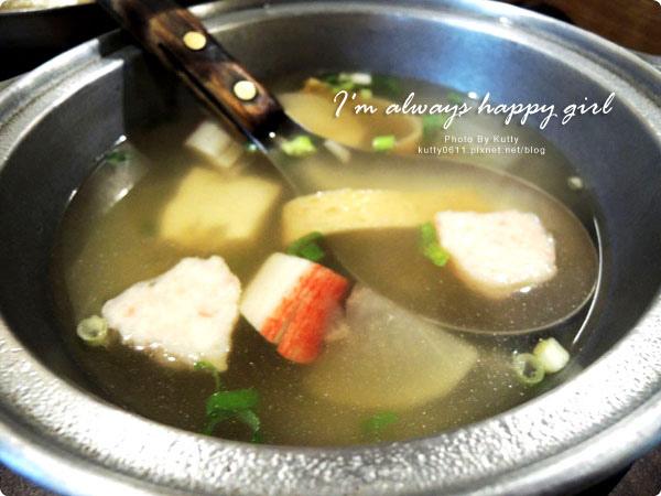 2014-7-3怡貞阿里郎銅板烤肉 (15).jpg