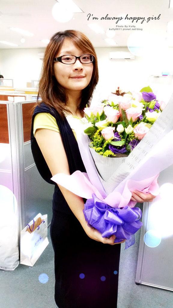 2014-7-16三周年東街日式料理(民生店) (28).jpg