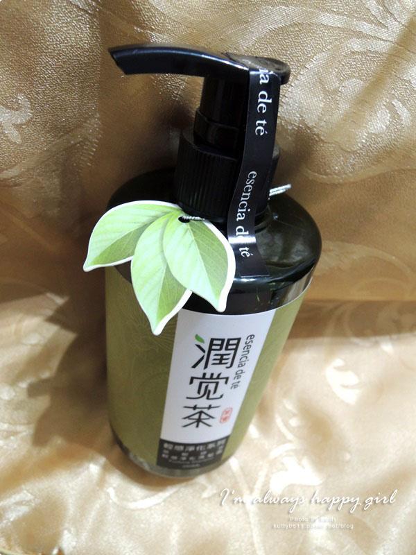 2014-8-9潤覺茶洗髮露 (3).jpg