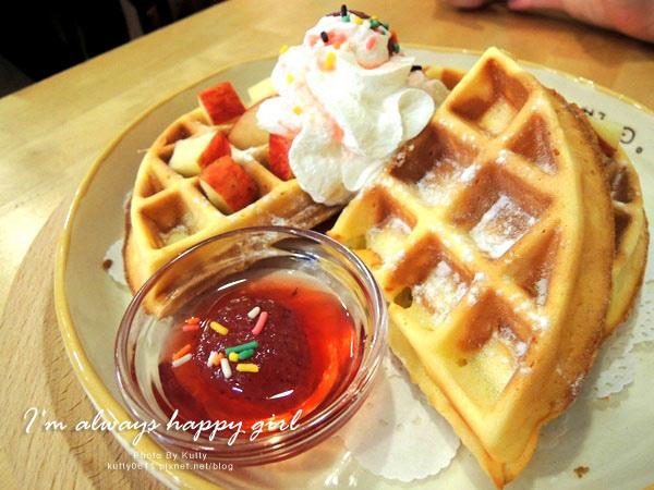 2014-7-25好日咖啡 (1).jpg