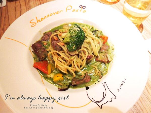 2014-7-27夏諾瓦義大利麵 (23).jpg