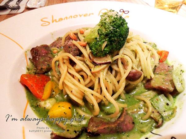 2014-7-27夏諾瓦義大利麵 (25).jpg
