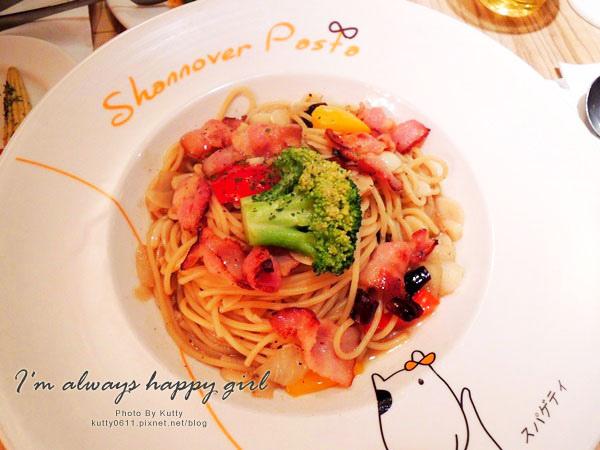 2014-7-27夏諾瓦義大利麵 (28).jpg