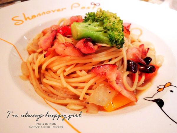 2014-7-27夏諾瓦義大利麵 (29).jpg
