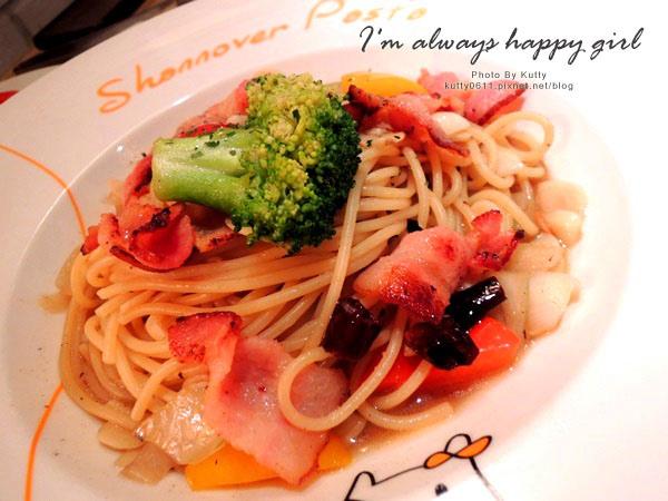 2014-7-27夏諾瓦義大利麵 (30).jpg