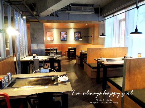 2014-8-13THE屋 (6).jpg