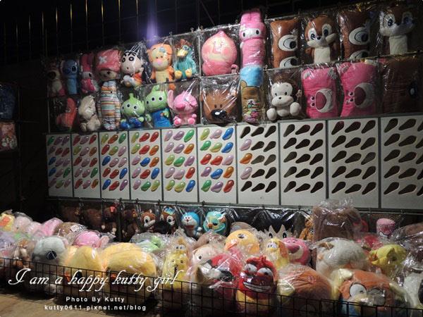 2014-8-30竹東夜市 (9).jpg