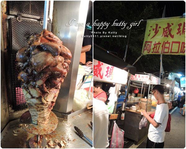 2014-8-30竹東夜市 (17).jpg