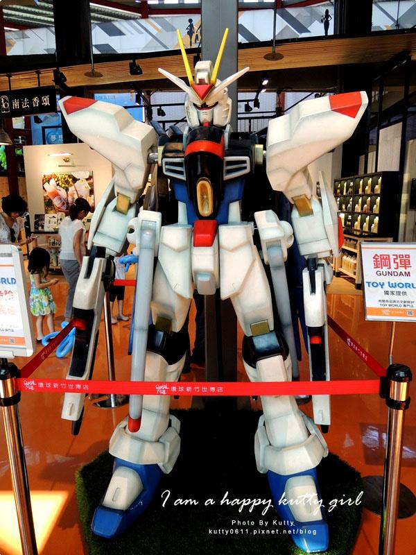 2014-8-31新竹世博 (8).jpg