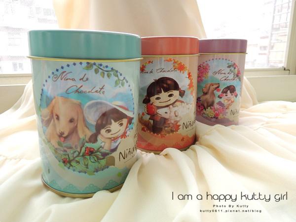 2014-9-21nina巧克力工坊邀稿 (2).jpg