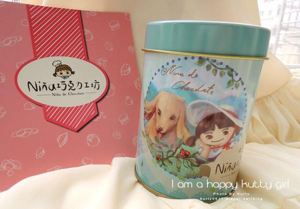 2014-9-21nina巧克力工坊邀稿 (4).jpg