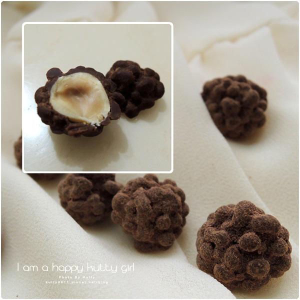 2014-9-21nina巧克力工坊邀稿 (6).jpg