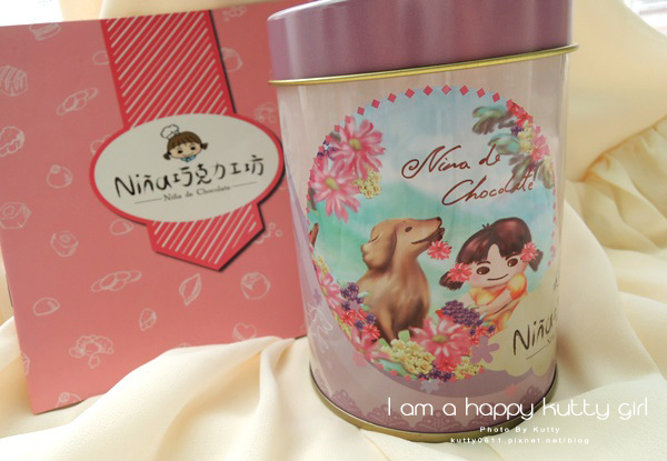 2014-9-21nina巧克力工坊邀稿 (7).jpg