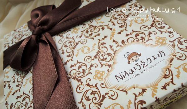 2014-9-21nina巧克力工坊邀稿 (15).jpg