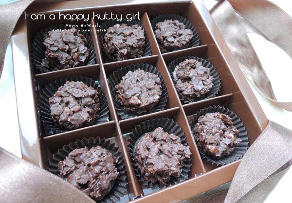 2014-9-21nina巧克力工坊邀稿 (17).jpg