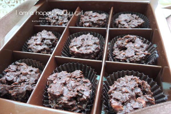 2014-9-21nina巧克力工坊邀稿 (19).jpg