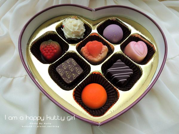 2014-9-21nina巧克力工坊邀稿 (24).jpg