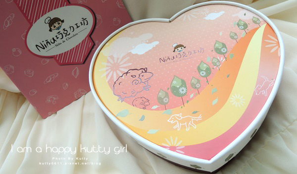 2014-9-21nina巧克力工坊邀稿 (21).jpg
