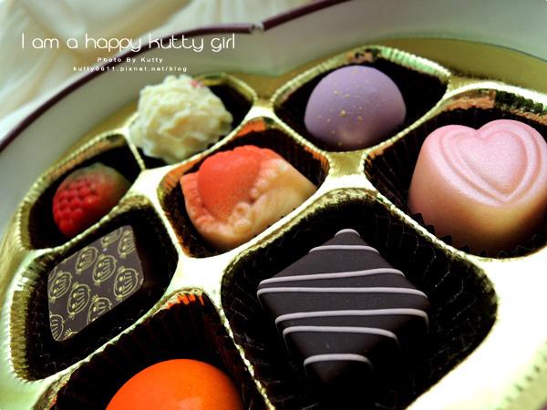 2014-9-21nina巧克力工坊邀稿 (25).jpg