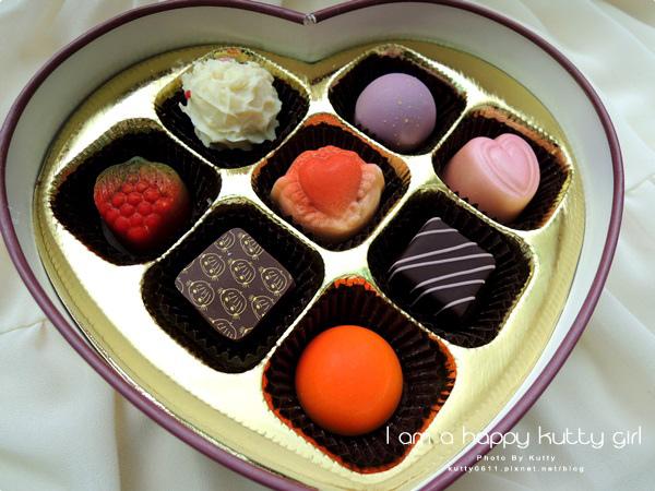 2014-9-21nina巧克力工坊邀稿 (27).jpg