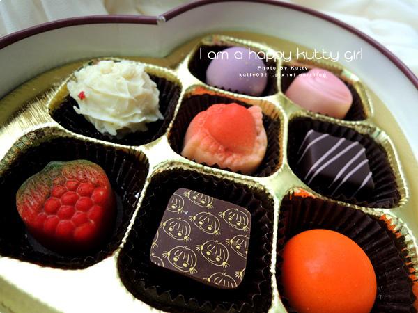 2014-9-21nina巧克力工坊邀稿 (26).jpg